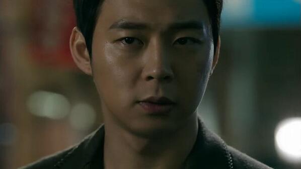 3月28日 14ユチョン