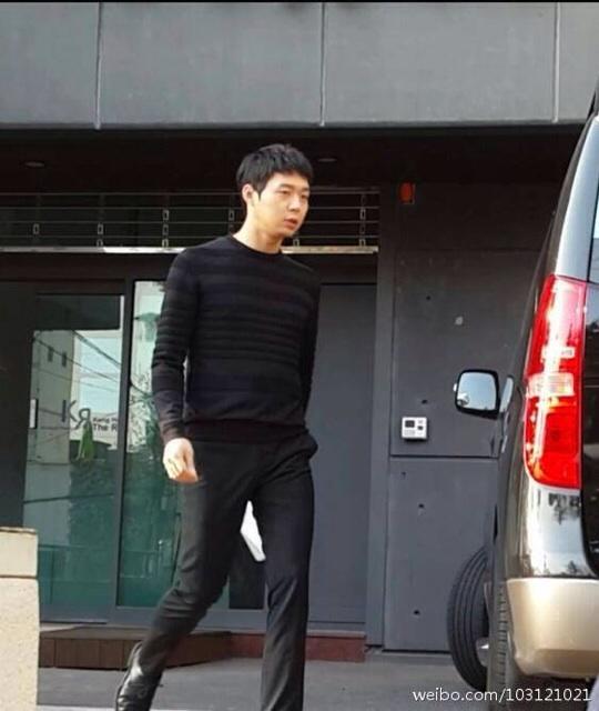 4月8日 14湯chン