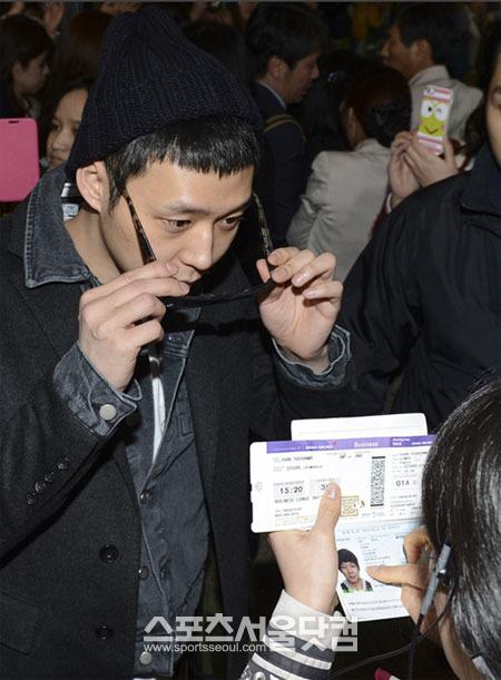 4月15日 14ユチョン3