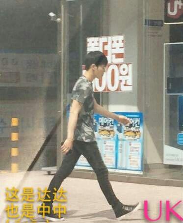 5月18日 14ドラマ