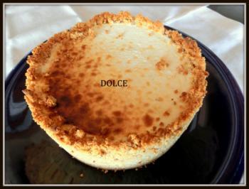 DOLCE.jpg