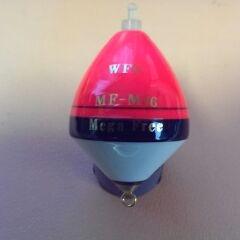 MF-M36 オレンジ系