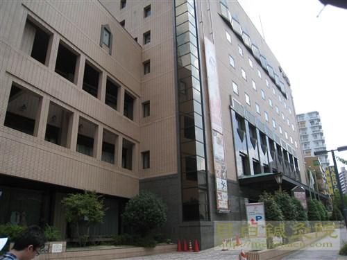 名古屋3 2014