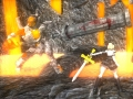 洞窟決戦01