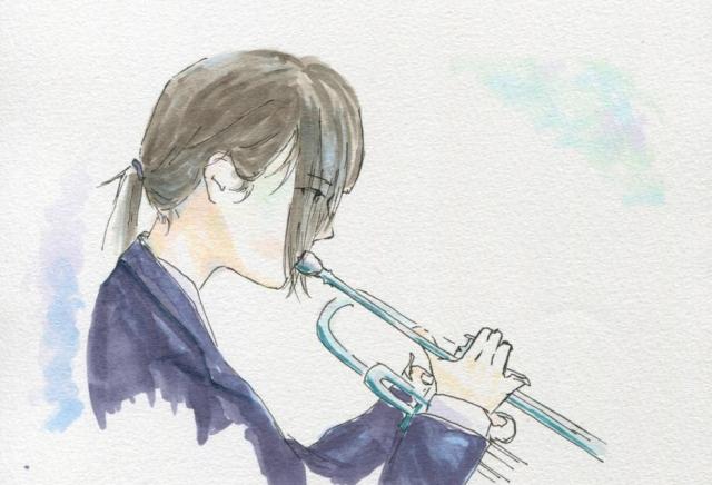 s_TrumpetGirl001.jpg