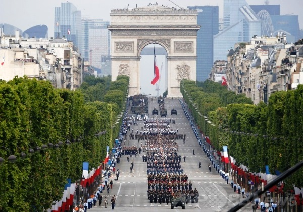 2014-07-14フランス革命記念01