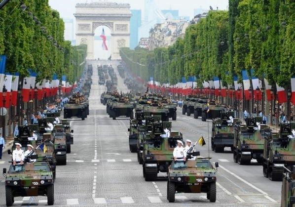 2014-07-14フランス革命記念03