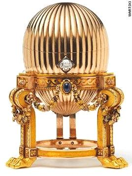 faberge-golden-egg1.jpg
