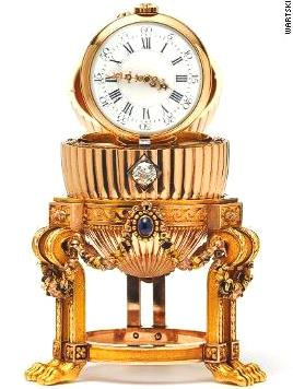 faberge-golden-egg2.jpg
