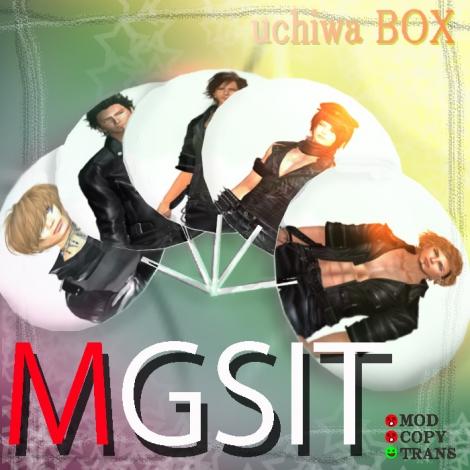 uchiwa-popのコピー