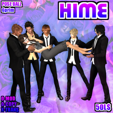 HIME-POP.png