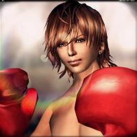 boxing07.png