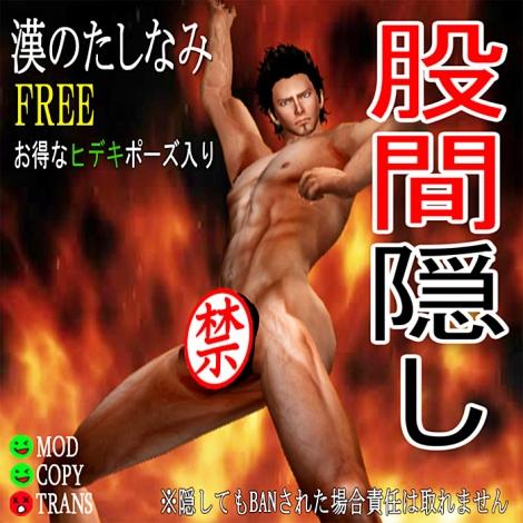 kokankakushi-POP.jpg