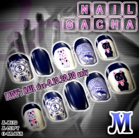 nail-POPml.jpg