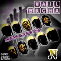 nail-POPnl.jpg