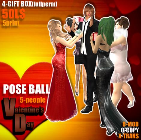 pb-VD-POP.png