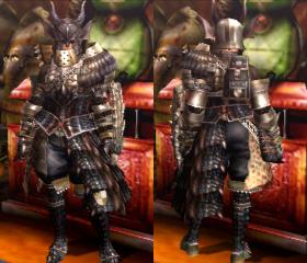 f_dragon_gun.png