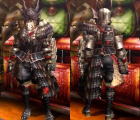 f_dragon_gun_cc.png