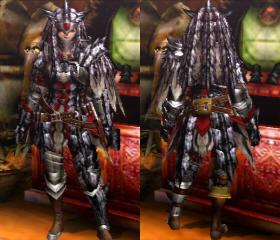 f_silversol_gun.png