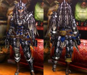 f_silversol_gun_cc.png
