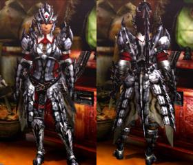 f_silversol_ken.png