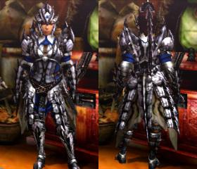 f_silversol_ken_cc.png
