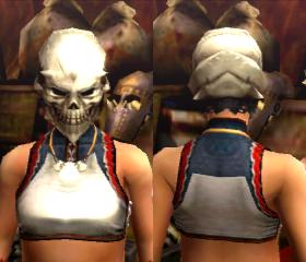 f_skull.png