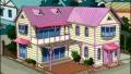 桃園ハウス