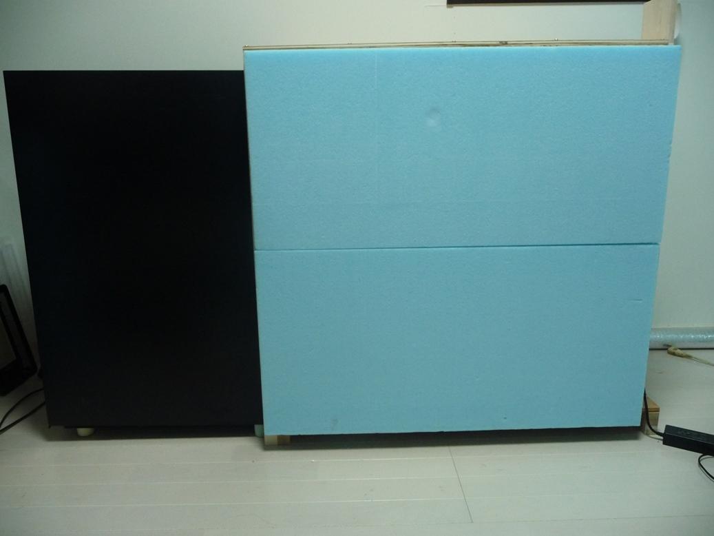 P1060650.jpg