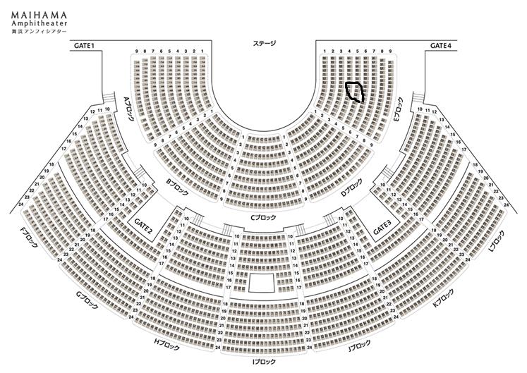 seat_img.png