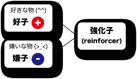 ペアトレ 2−1 (行動の増減) - ...