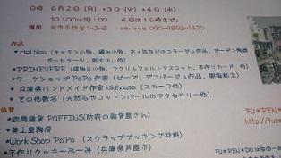 DSC_2233.jpg