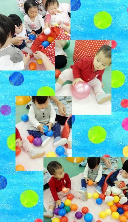 b_201411101508507e5.jpg