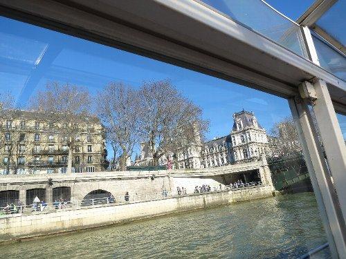 2014年3月9日パリ市内観光 053