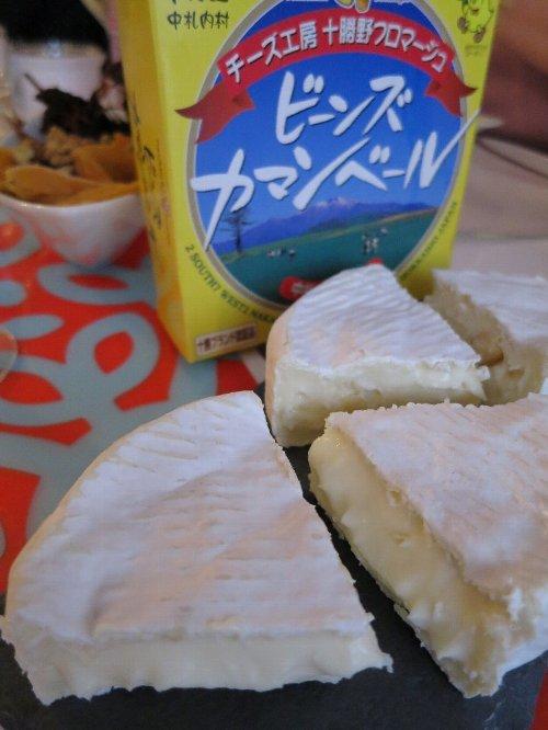 2014年3月22日チーズ講習 011