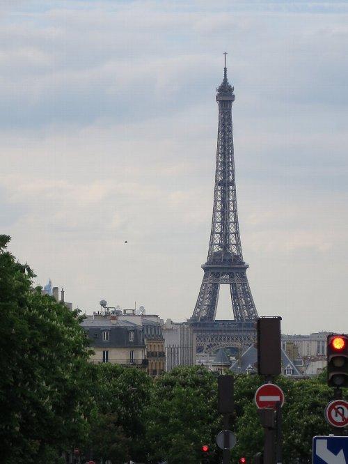 2014年4月20日ベルサイユ 075