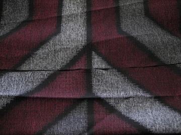 着物の解き 袖
