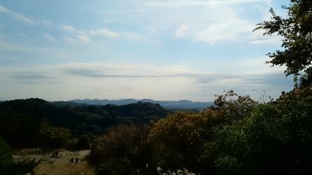 20141116②天園