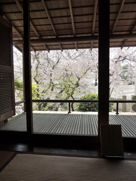 横浜山手 西洋館巡り~!!