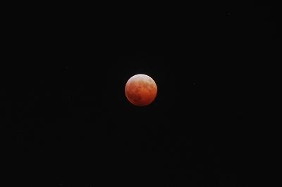 2004-10-08皆既月食2