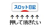 a1279.jpg