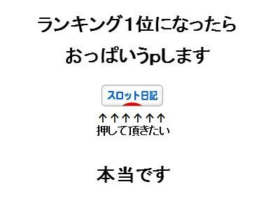 a1280.jpg
