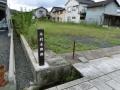 H260822 勝央町勝間田