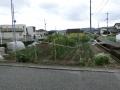H260826 勝央町勝間田