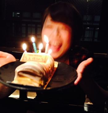 __ ケーキa