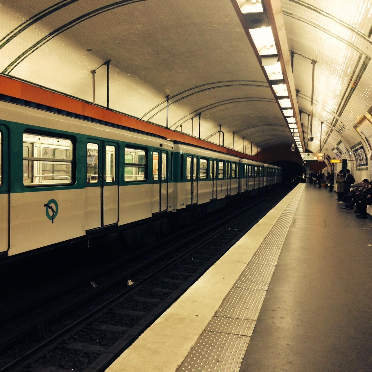 metro 07042014 2