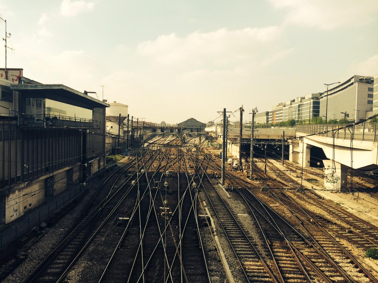 rails avril10