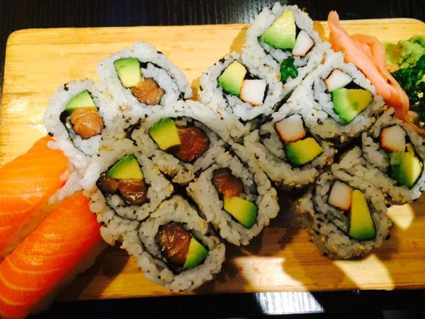bgdm_sushi diner 1