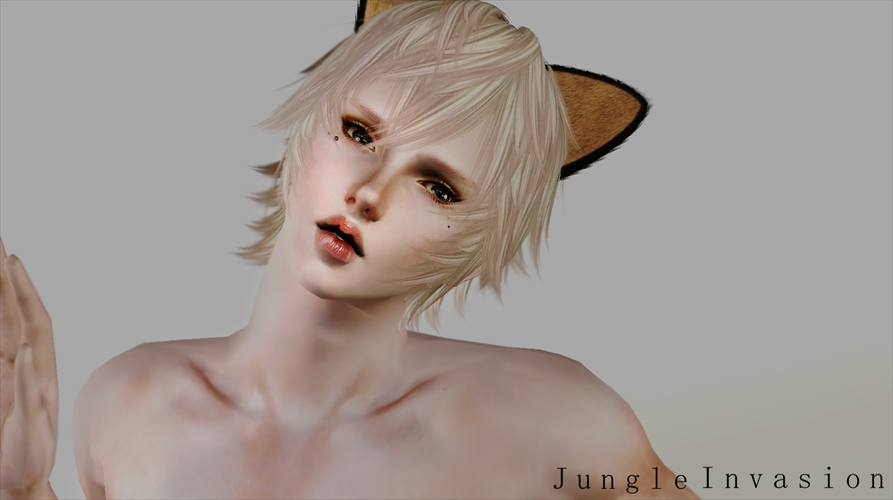 jungle invasion4_R