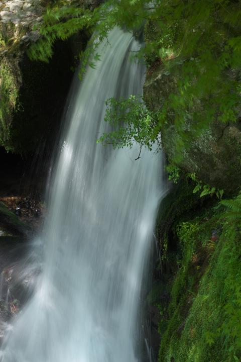 瀬戸兼の滝1403